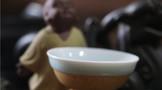 《<茶经>与日本茶道的历史意义》(二)