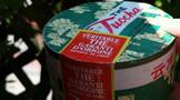 销法沱:享誉全球,获奖无数的传奇熟茶