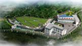 陕西十佳茶品牌:紫阳山水生态茶厂