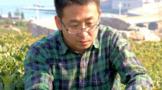 """张勇:人才支撑点亮茶产业,这是发展中的""""李沧策""""!"""