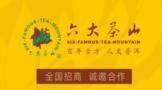 加盟六山:普洱茶出仓的那一天是普洱茶生命的升华!