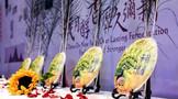 水煮大益(四十四):2019~2021这三年的千羽孔雀