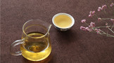 普洱茶投资分析:好茶的两种价格,你更倾向哪一种?