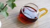 普洱茶投资分析:买涨不买跌是一种怎样的心态