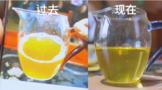 勐海茶:价格香不香 关键看质量