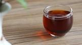 怎么理解普洱茶的喉韵?
