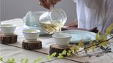 普洱茶的留根闷泡法,你了解多少?