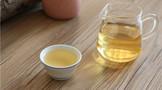 """普洱茶投资分析:""""金融茶""""的前世今生(下)"""