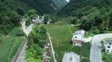 陕西十佳最美茶园风采:汉阴县凤凰山生态观光茶园