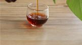 普洱茶生茶和熟茶哪个更适合你?