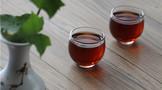 为什么很多人不喝普洱茶?