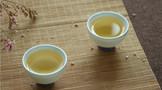 都说普洱秋茶比春茶更香,你知道为什么吗?
