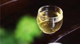 茶多糖提取纯化、结构活性及应用研究进展(二)