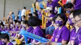 ?广东大益普洱男篮首战开门红!9月27日,大益膳房的球星之约一定馋到你!