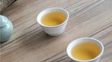 普洱茶投资分析:下一代的收藏级普洱茶应具有哪些特征(下)