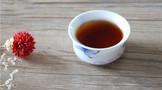熟茶储存几年可以达到最佳的口感