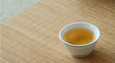怎样鉴别普洱茶回甘和回甜?两者有何区别呢?