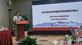 """赤壁市做活青砖茶""""一片叶子""""经济 全产业链产值47亿元"""