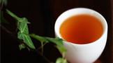金駿眉茶葉的好壞鑒別方法