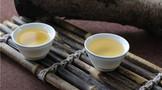 普洱茶投资分析:搞不定年轻人 普洱茶市场毫无前景可言