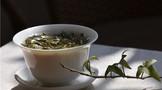 老徐谈茶:生茶发酵做老茶,真假难辨?就看茶香、汤感、叶底!