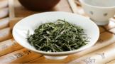 舌尖上的中国茶叶:婺源毛尖