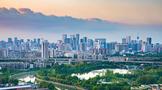 茶馆第一城——成都10月将迎来一场茶的国际盛会