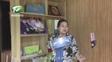 江雪霞:为黄山茶产业发展积蓄更多的创新动能