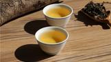 为什么喝生普洱茶老觉得饿?这样是不是很容易瘦?