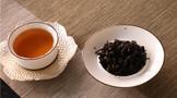泡茶的时候,千万要注意下面这些茶道礼仪!