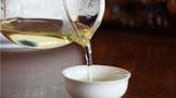 如何品鉴普洱茶的香气?
