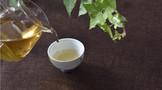 普洱生茶存放多久才会变为熟茶?