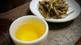 冲泡普洱茶的实用技巧,看一遍就会了!