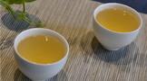 生茶和熟茶的生津,有什么不一样 ?