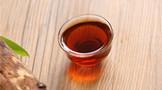 普洱生茶与普洱熟茶,不仅仅是一个渥堆的距离!