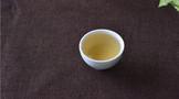 普洱生茶和普洱熟茶,绝不是米和饭的关系!
