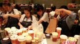 """日媒:奶茶在中國""""熱"""",在日本涼了"""