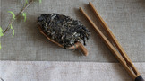 普洱茶醒茶时应注意哪些方面?
