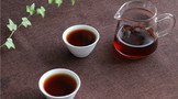 普洱熟茶年份怎么分?
