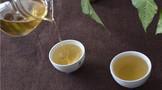 品味普洱茶时,茶香的几个时机