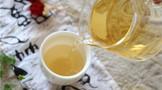喝普洱茶,多少年的普洱茶最好?