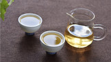 普洱茶的协调性是什么意思?