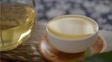 喝到好茶会有怎样的生理反应