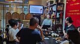 中茶黑茶2021全国巡回培训、品鉴会9月火热进行中!