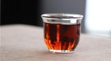 """普洱茶投資分析:""""無效庫存""""的危害性有多大?"""