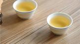 喝普洱茶如何搭配茶点?