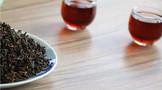 為什么普洱熟茶被稱為養胃茶?