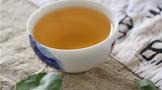 為什么喜歡喝老茶?喝老茶好處太多了