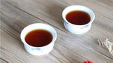 普洱茶有什么優點和缺點呢?