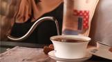 如何注水会让普洱茶更好喝?